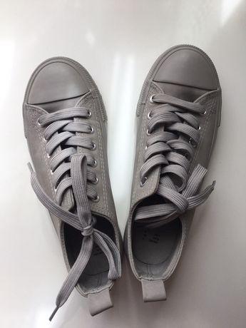 Кеды, кроссовки унисекс
