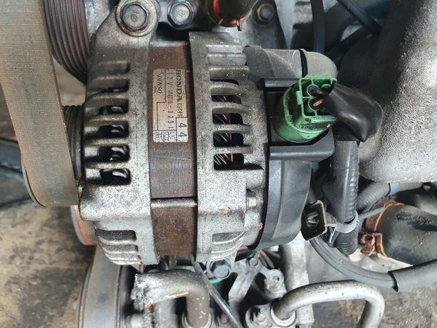 Alternator Honda Accord VII 2.4 i- Vtec