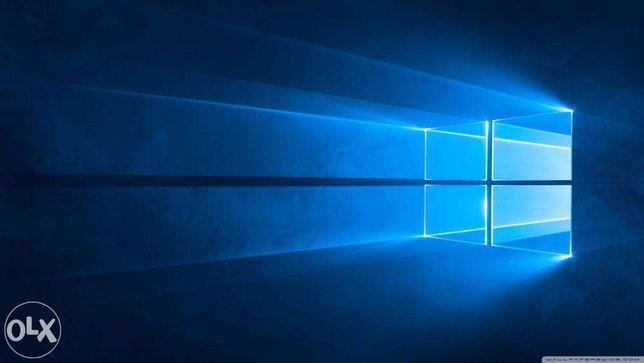 Відновлення Windows 200 грн.,чистка, модернізації, виїзд до клієнта