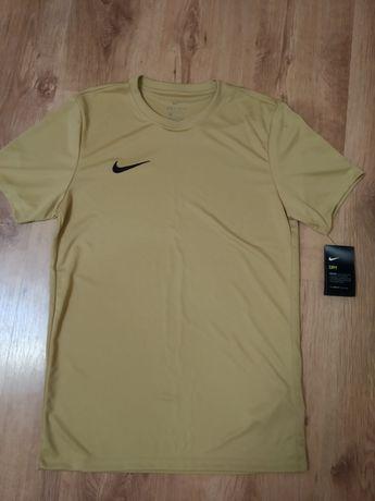 Нова Термо футболка Nike