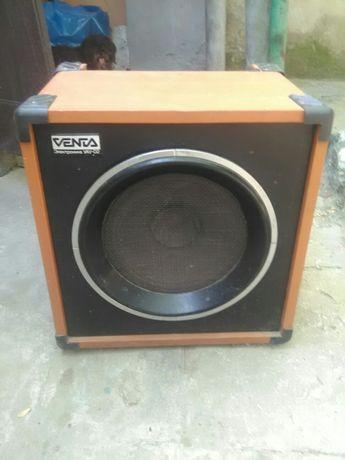 Продам комбик Venta60w