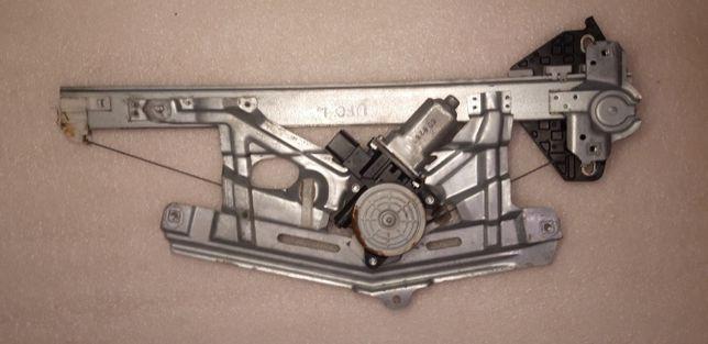 Cтеклоподъемник Honda Civic 8 UFO моторчик стекла Сивик передний левый