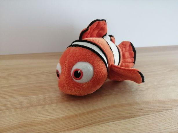 Nemo maskotka pluszowa