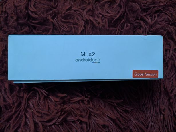 Xiaomi mi a2 4/32 ,  Обмен или на продаже 3200 Грн