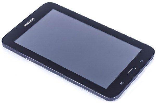 Продам 7-дюймовый планшет Samsung Galaxy Tab 3