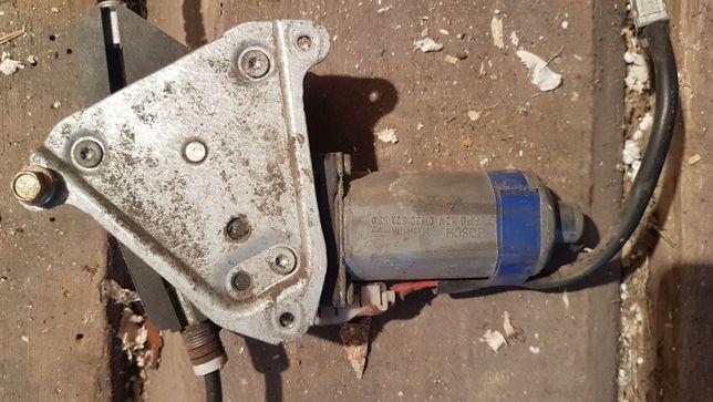 доводчик стекла bosh fpg 12v rover 600 honda accord