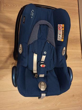 Fotelik/nosidełko samochodowe Maxi cosi Cabriofix