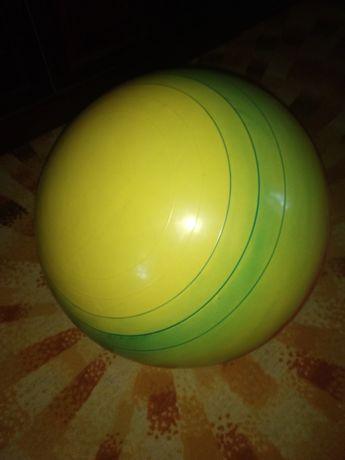 Гимнастический мяч мяч резиновый мяч мячик