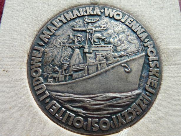W Obronie Granic Morskich Polski Ludowej