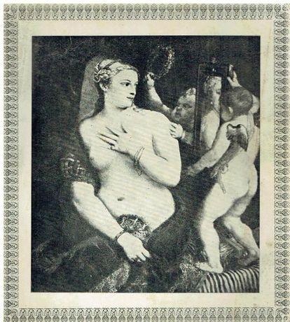 5292 - Livros da Editora Afrodite (Varios)