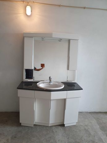 Movél WC optimo estado de conservaçao