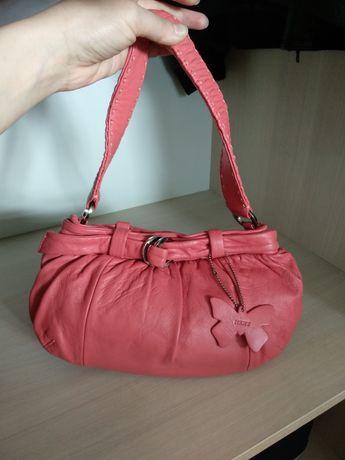 Сумка сумочка для девочки next