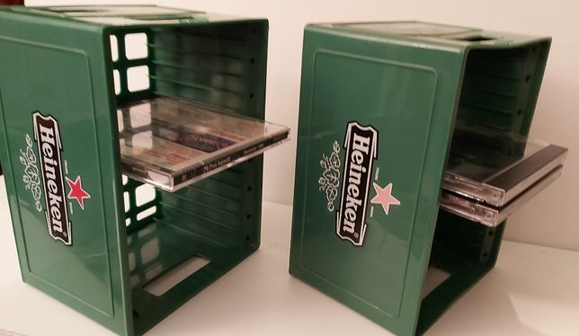 Dvs caixa para arquivo - venda individual