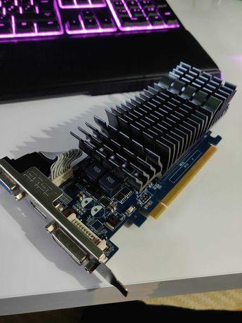 ASUS nVidia GeForce GT610