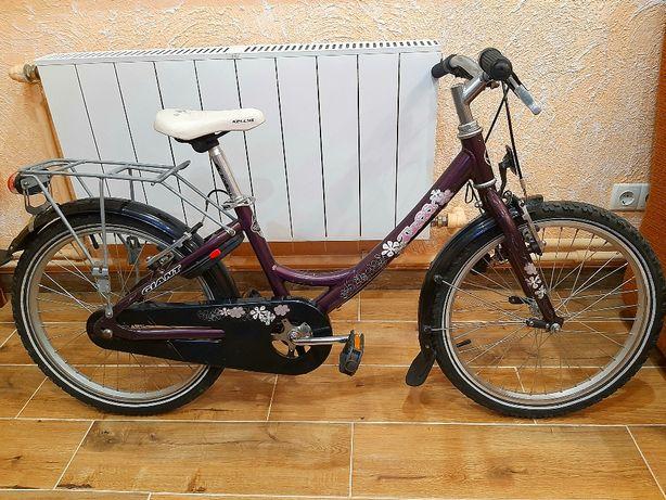 Алюминиевый Велосипед Giant рама Колеса 2O