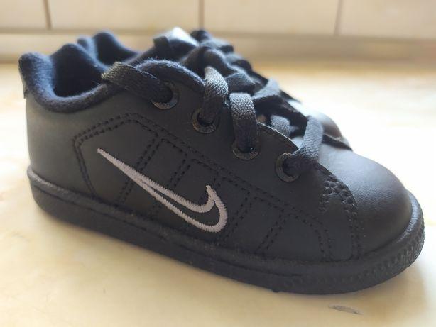 Adidasy Nike jak Nowe buty,buciki rozmiar 22,5