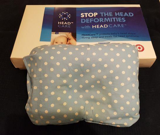 Poduszka headcare rozm M
