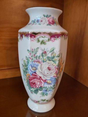 8€ Porcelana artistica de  decoração em loiça cerâmica de limoges