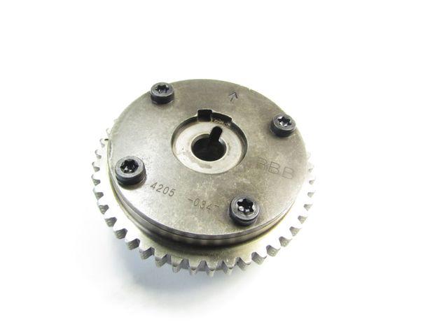 Hond CRV II 2.0 16v 06r koło zmiennych faz rozrządu wariator v tec