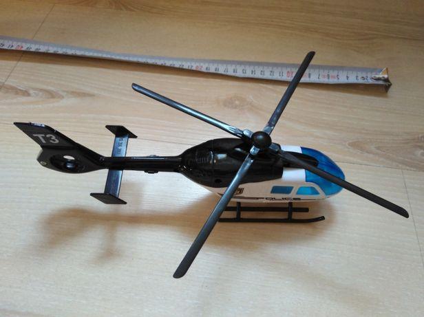 Игрушка вертолётик
