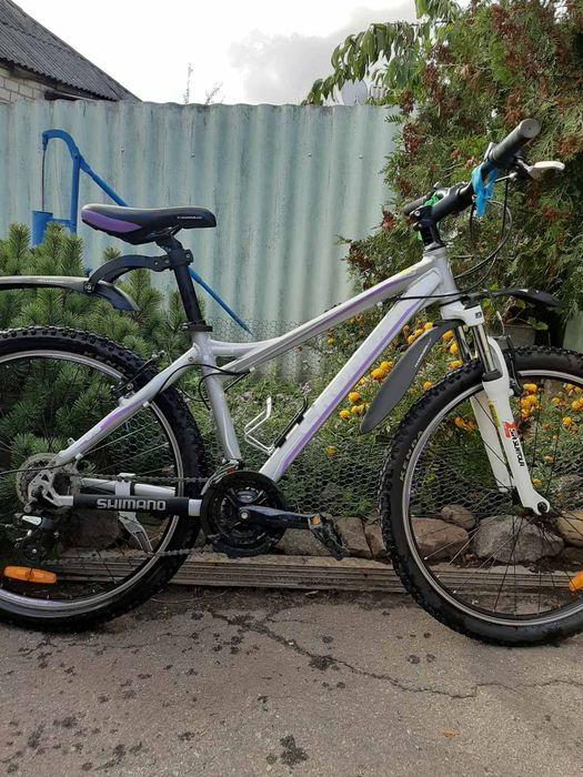 Продам велосипед Харьков - изображение 1