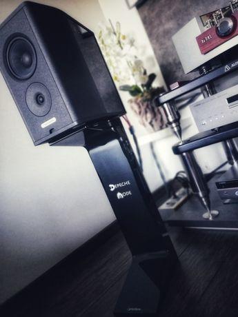Kolumny Audiosolution Figaro B
