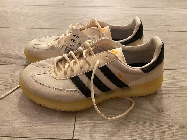 Adidas Spezial Boost 48 2/3 handball