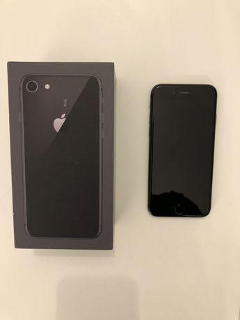 Iphone 8 64gb stan idealny!