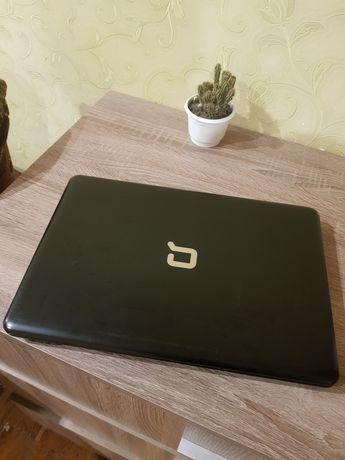 Ноутбук Hp 150gb