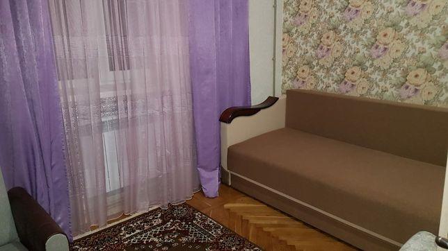 Сдам 3 х ком кв , Центр Ул Ришельевская угол Жуковского Синагога