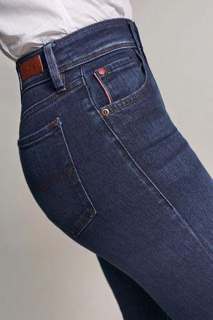 Calças Jeans Salsa Bliss