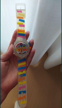 Relógios Swatch vários