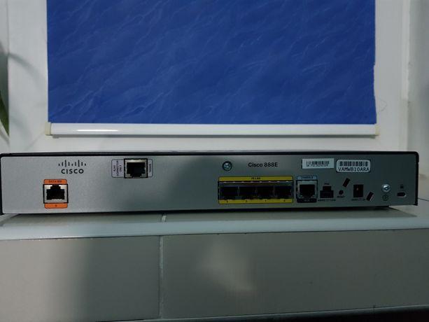 маршрутизатор Cisco 888