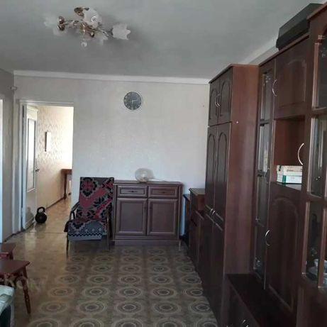 Продам 1/2 часть квартиры в Приморском районе