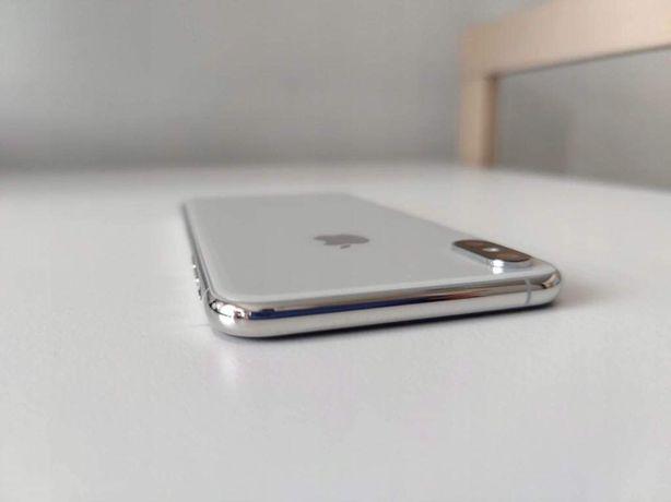 iPhone XS MAX w idealnym stanie!