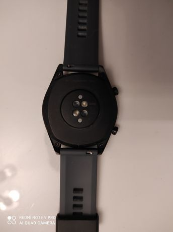Sprzedam Smartwatch Huawei Watch GT