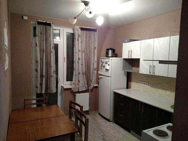 Сдам 3-х комнатную квартиру Радужный