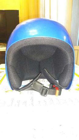 Продам Горнолыжный, сноубордический шлем Uvex.