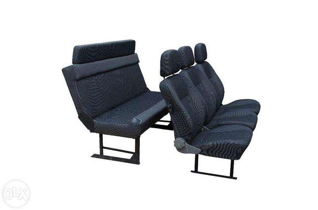 Автомобильный Диван Трансформер, Сидения, Сидушки, Сидіння Авто-Кресла