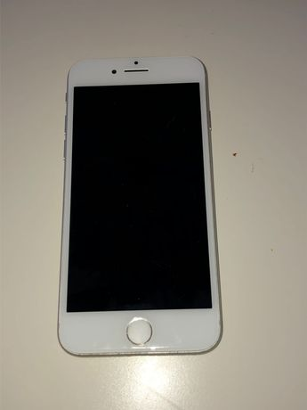 Iphone 8 64gb desbloqueado