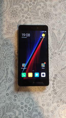 Смартфон Xiaomi Redmi 3S.  2/16 Gb