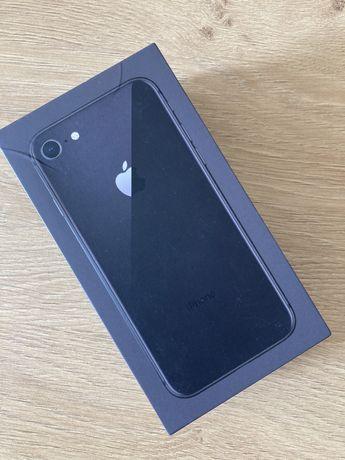 Oryginalne Pudełko Apple iPhone 8 256GB