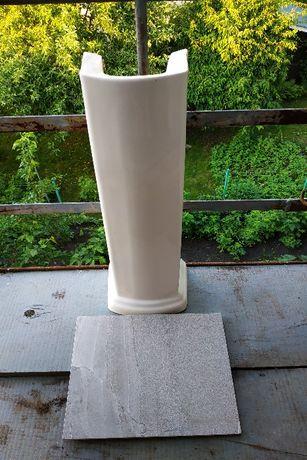 Пьедестал для раковины. Модель Washington. RAK Ceramics. OAE