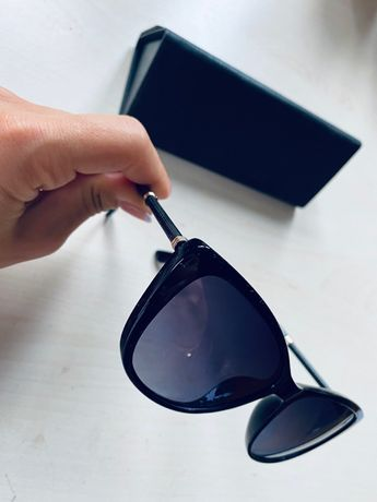 Okulary przeciwsłoneczne Quiosque