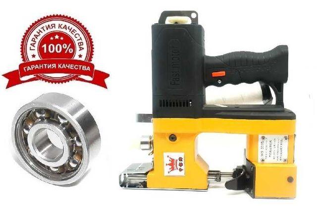 RZ-350-Y, мешкозашивочные машины *премиальное качество* *240W*