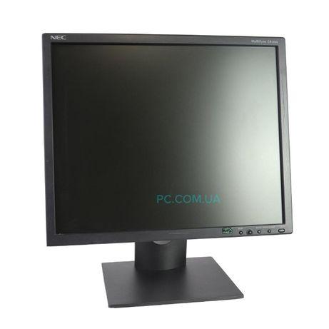 "БУ 19"" NEC MultiSync EA190M TN"