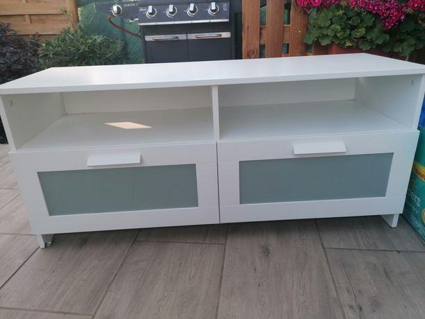 Komoda/stolik RTV Ikea Brimnes