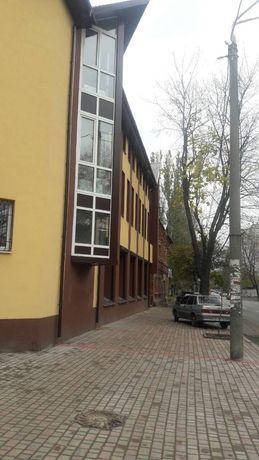 Сдам квартиру 2 комнаты новострой,  в центре Днепра. Собственник