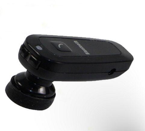 Auricular Bluetooth BH320 Universal Novo