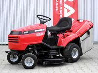 Traktorek kosiarka HONDA 2220 20KM (140902) - Baras